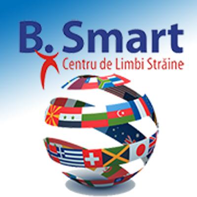Centrul Bsmart