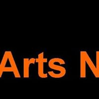 Cheshire West Voluntary Arts Network