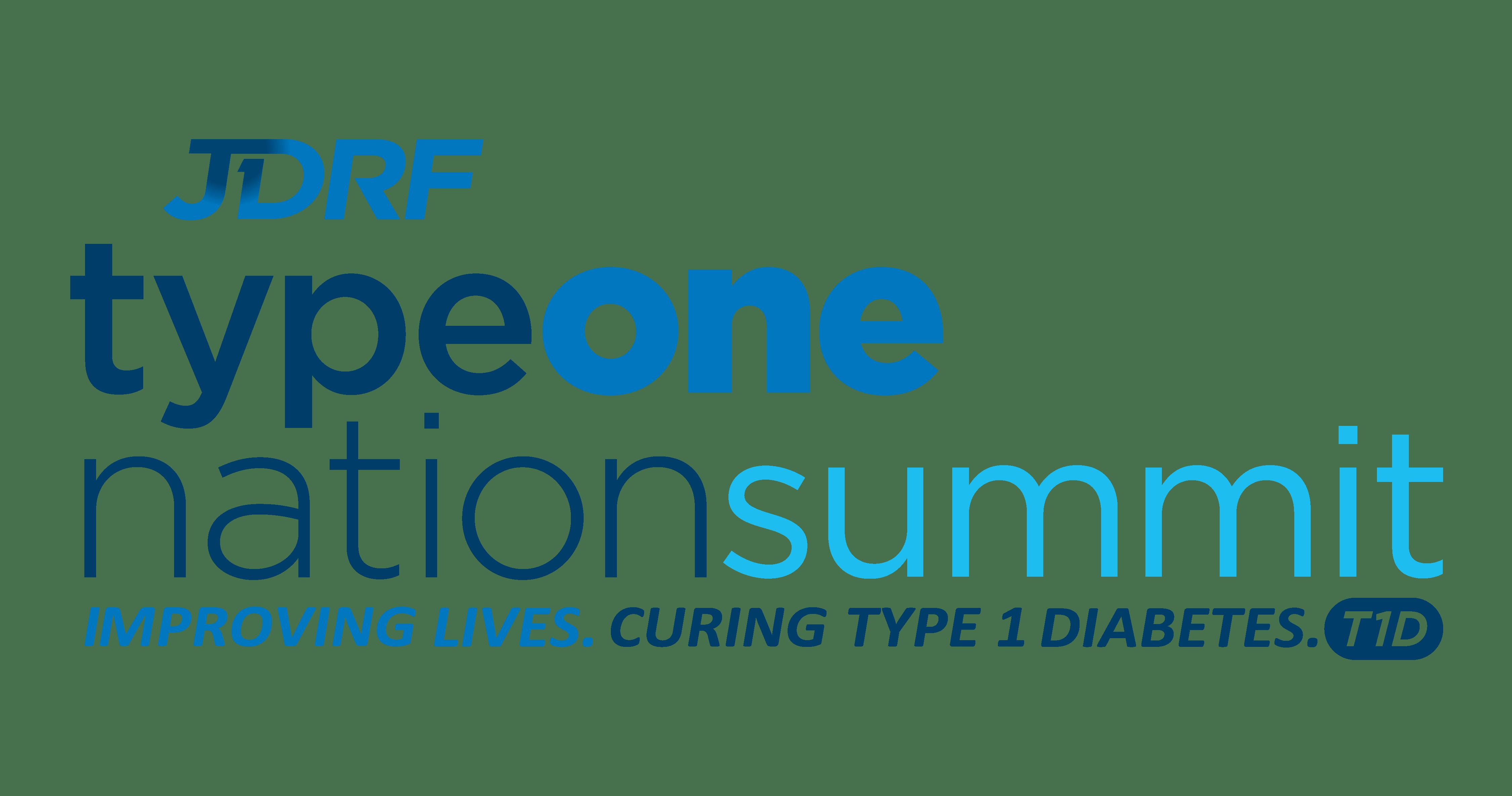 TypeOneNation Summit - Illinois 2019