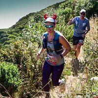 Devils Slide Trail Run to Benefit Parca