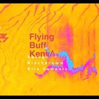 INVDRS  1 de dezembro  Flying Buff (SP)  Keny (RJ)