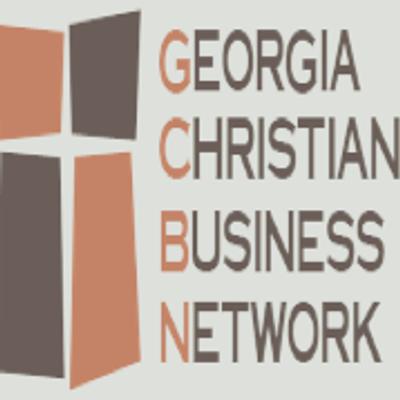 Georgia Christian Business Network, LLC