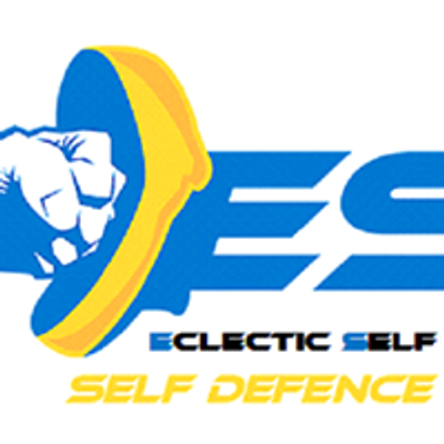Eclectic Self Protection - North London Martial Arts & Self Defence
