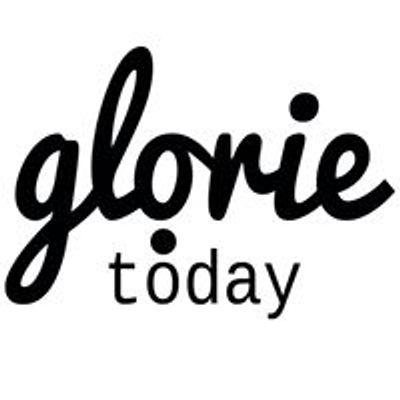 glorie.today