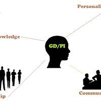 GD PI Workshop