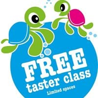 Free Taster - Hebron Hall