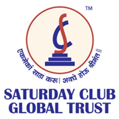 Saturday Club Global Trust