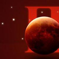 Full Moon Dance in Gemini