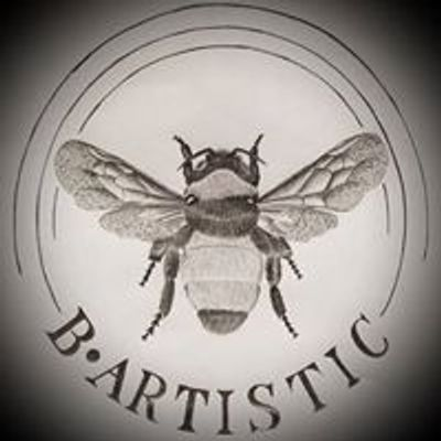 B∙Artistic