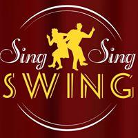 Sing Sing Swing at Coleman Memorial Park