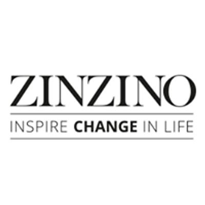 ZINZINO-TEAM-Swiss