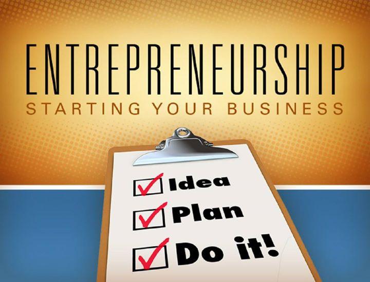 Entrepreneurship Development Certificate Program at Bankura, India ...