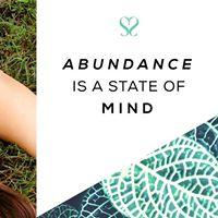 Manifesting and Abundance Course