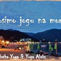 Nosimo jogu na more