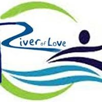 River of Love healing conference The Power of Prayer