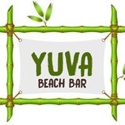 YUVA Beach Bar