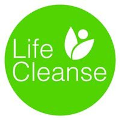 LifeCleanse