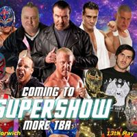 WAW Supershow - wawtv7