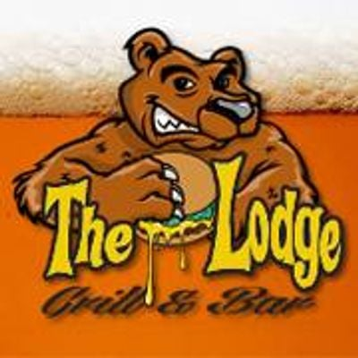 Lodge Grill and Bar