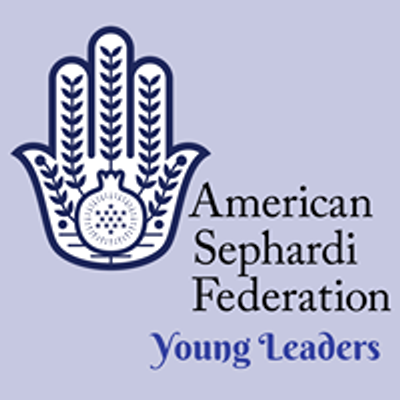 ASF Young Leaders