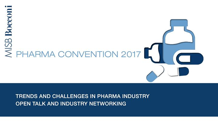 MISB Pharma Convention 2017