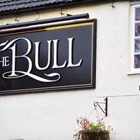 The Bull Pub Newborough