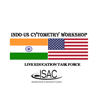 Indo-US Cytometry Workshops