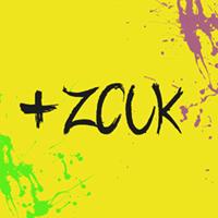Mais Zouk