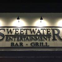 Junkyard Revival Debut At Sweetwater Entertainment Waterford
