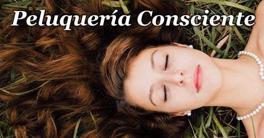 Corte de cabello energtico en Oropesa - Castelln