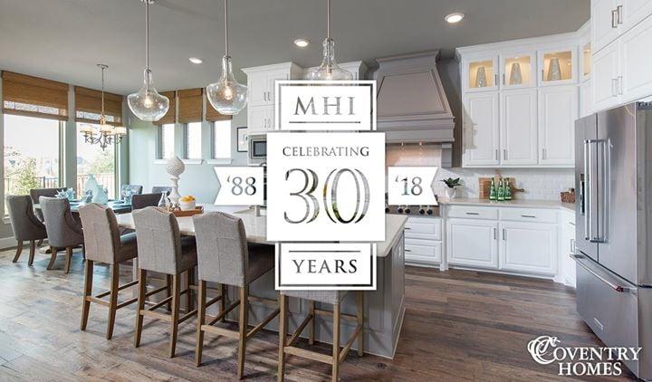 New Home Buyer Design Center Tour And Seminar At 10110 W Sam Houston Pkwy  N, Houston, TX 77064 7506, United States, Houston