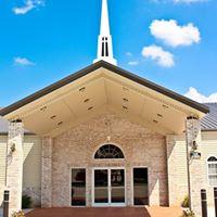 New Life Apostolic Church of Jesus Christ