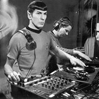 SAME OLD DJ (Brechtnacht Aftershowparty official)