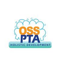 Outram Secondary School Parent-Teacher Association