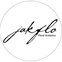Jakflo Floral Academy