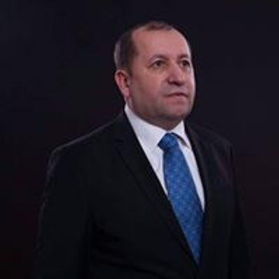Stefan Ion