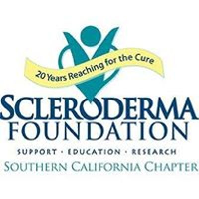 Scleroderma Foundation, Southern California Chapter