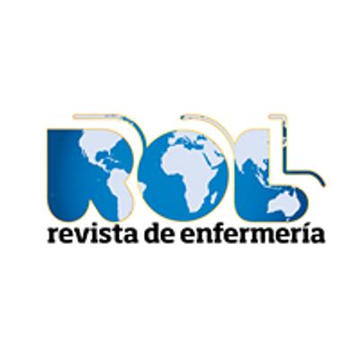 Revista Rol de Enfermería