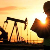 Fundamentals of Risk Assessment Workshop
