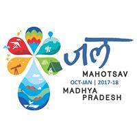 Jal Mahotsav - MP Tourism
