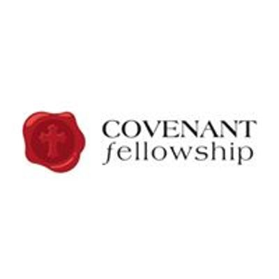 Covenant Fellowship Church OKC