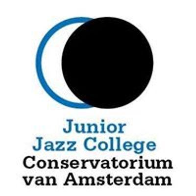 Junior Jazz College
