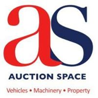 Auction Space