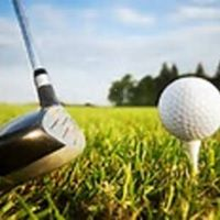 IYC Golf Tournament