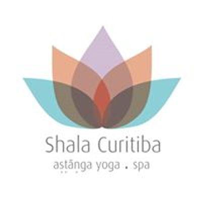 Shala Curitiba