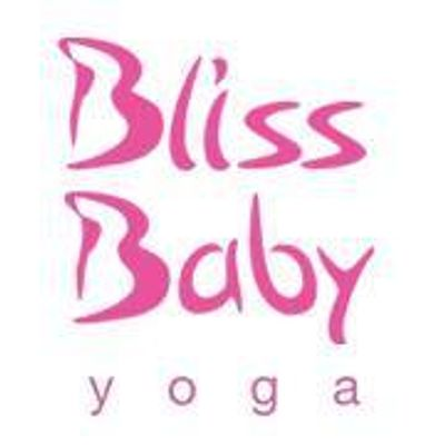 Bliss Baby Yoga