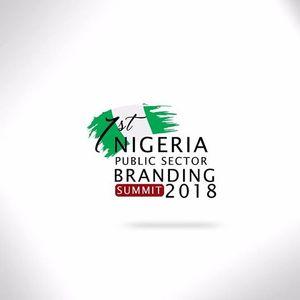 1st Nigeria Public Sector Branding Summit