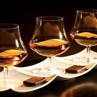 Water of Life - Whisky Tasting Event