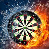TTVA Tournament Series ronde 7 (501)
