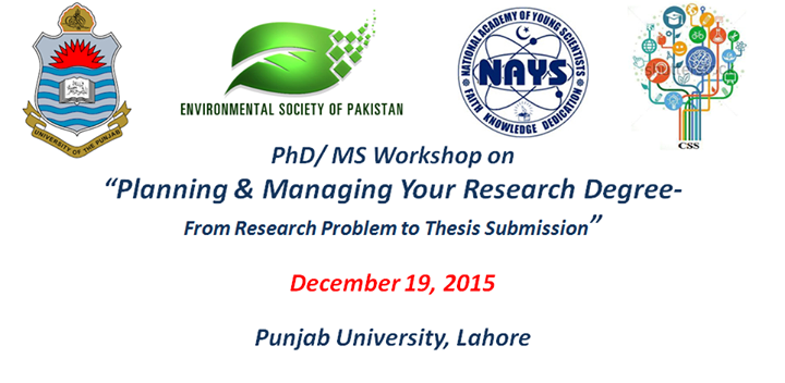 planning your phd thesis How to write a phd thesis literature review and how to write a good phd thesis and survive the viva how to  nader ale ebrahimstructure & planning your.
